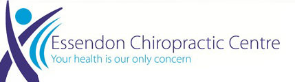 Essendon Chiropractic